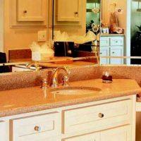 GraniteBathroom05-640