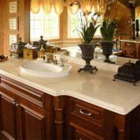 GraniteBathroom06-640