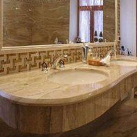 GraniteBathroom07-640