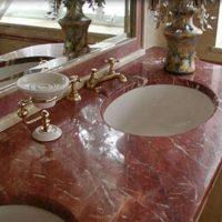 GraniteBathroom08-640