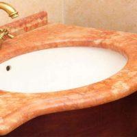 GraniteBathroom11-640
