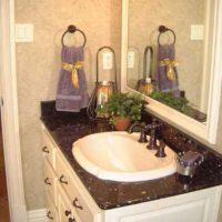 GraniteBathroom12-640