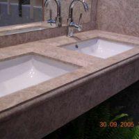 GraniteBathroom15-640