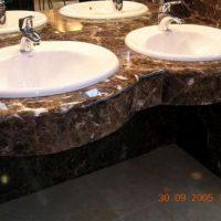 GraniteBathroom16-640