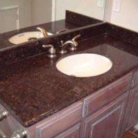 GraniteBathroom17-640