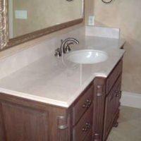 GraniteBathroom18-640
