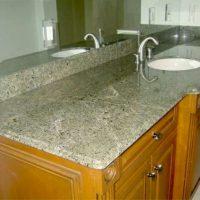 GraniteBathroom19-640