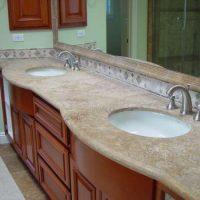 GraniteBathroom20-640