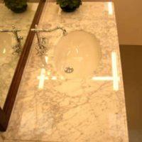 GraniteBathroom21-640