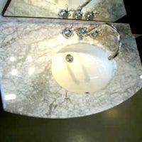 GraniteBathroom22-640