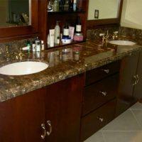GraniteBathroom24-640