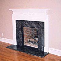 GraniteFireplace01-640