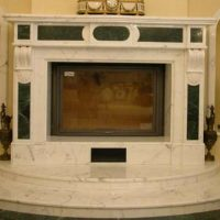 GraniteFireplace02-640