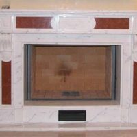 GraniteFireplace03-640
