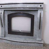 GraniteFireplace05-640