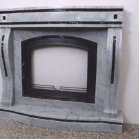 GraniteFireplace05-640