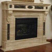 GraniteFireplace06-640