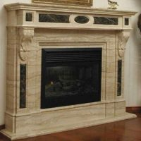 GraniteFireplace06-640