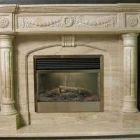 GraniteFireplace07-640