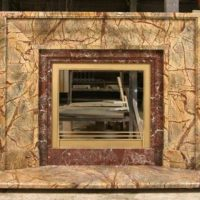GraniteFireplace08-640