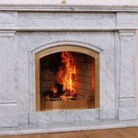 GraniteFireplace09-640