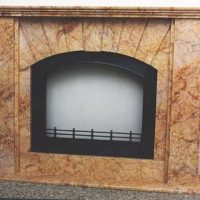 GraniteFireplace10-640
