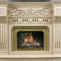 GraniteFireplace11-640