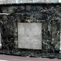 GraniteFireplace12-640
