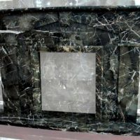 GraniteFireplace12-640
