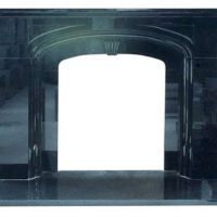 GraniteFireplace13-640