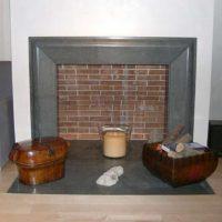 GraniteFireplace14-640