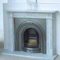 GraniteFireplace15-640