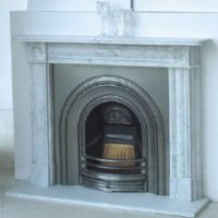 GraniteFireplace15-640