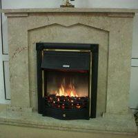 GraniteFireplace16-640