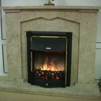 GraniteFireplace16-640