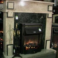 GraniteFireplace17-640