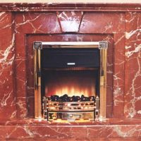 GraniteFireplace19-640