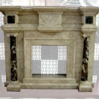 GraniteFireplace20-640