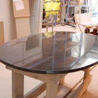 GraniteKitchen05-640