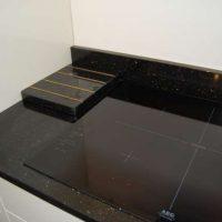 GraniteKitchen06-640