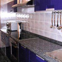 GraniteKitchen17-640