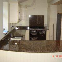 GraniteKitchen36-640