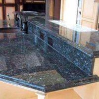 GraniteKitchen37-640