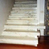 GraniteSteps01-640