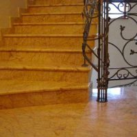 GraniteSteps02-640