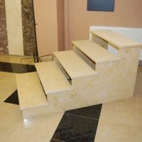 GraniteSteps03-640