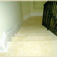 GraniteSteps07-640