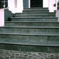 GraniteSteps08-640