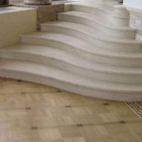 GraniteSteps11-640