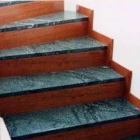 GraniteSteps12-640